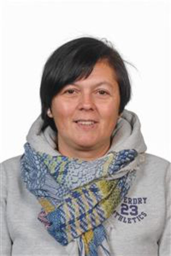 Griet Laridon